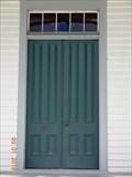 Image for DeBary Hall - DeBary, FL