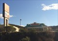 Image for McDonald's - Wagon Trail Rd. - Phelan, CA