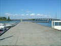 Image for Rainy Lake 5 Mile Pier - Fort Frances, Ontario