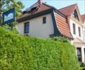 Image for Pension am Burgwall - Wismar, M.-V., Deutschland