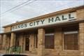 Image for Bangs, TX