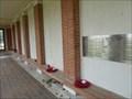 Image for Groesbeek Memorial - Groesbeek, Netherlands