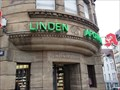 Image for Linden Apotheke - Stuttgart, Germany, BW