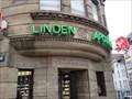Image for Linden Apotheke - Stuttgart, Germany, BW