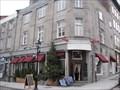 Image for Restaurant Serafim - Montréal, Québec