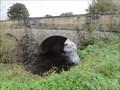 Image for Hewick Bridge Over The River Ure - Bridge Hewick, UK