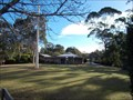 Image for Shoalhaven Memorial Garden and Lawn Cemetery - Worrigee, NSW