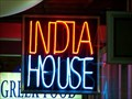 Image for India House - Toronto, ON, Canada