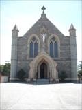 Image for Sacred Heart - Moruya, Australia