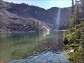Image for Baldy Lake - British Columbia, Canada