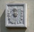Image for Sundial - Prague(Chodov), Czech Republic