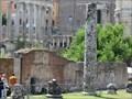 Image for Basilica Aemilia - Roma, Italy