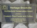 Image for Cooke's Fine Foods - Brockville, Ontario