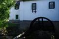 Image for Zamecky mlyn / Chateau Mill, PS, CZ, EU