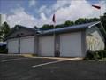 Image for Grassy Knob Volunteer Fire Association & Community Center