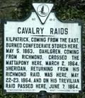 Image for Cavalry Raids