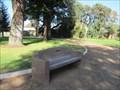 Image for Mel Sanderson - Alameda, CA