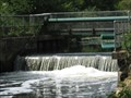 Image for Whiston Weir - Northamptonshire, UK