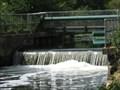 Image for Whiston Weir - Northamptonshire, UK