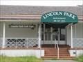 Image for Lincoln Park Golf Club - San Francisco, CA