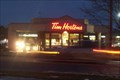 Image for Tim Horton's - Lake St & Lakeshore Rd., St. Catharines