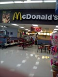 Image for McDonald's - 2050 W. Redlands Blvd - Redlands, CA