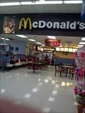Image for McDonald's - 2050 W. Redlands Blvd - Redlands, CA