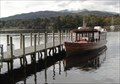 Image for Windermere Lake Cruises - Ambleside UK