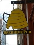 Image for BeerHive Pub - Salt Lake City, UT
