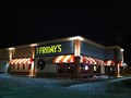 Image for TGI Friday's - Bismarck, ND
