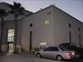 Image for Oceanside Walmart McDonalds - Oceanside, CA