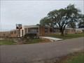 Image for Earlsboro High School - Earlsboro, OK