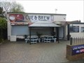 Image for Cue & Brew, Kidderminster, Worcestershire, England