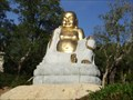 Image for Buddha Eden Garden of Peace  -  Portugal