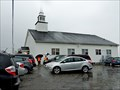 Image for Woods Harbour Wesleyan Church - Woods Harbour, NS