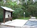 Image for Hamilton Creek MTB Trail