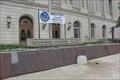 Image for US Customs House Multi-War Memorial -- Memphis TN