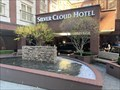 Image for Silver Cloud Hotel - Seattle, Washington