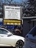 Image for Jewett Flea Market - Jewett, TX