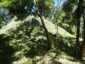 Image for Yaxha Twin Pyramid Complex - Yaxha, Guatemala