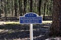 Image for Rodney's Section  Plaque - Chickamauga National Battlefield, GA, USA