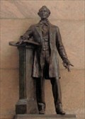 Image for Wendell Phillips  -  Boston, MA