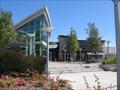 Image for The Shops at Tanforan - San Bruno, CA