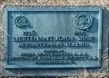 Image for Lieutenant John Shaw - Union Cemetry  - S. Carver, MA