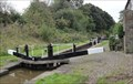 Image for Hall Green Stop Lock On Macclesfield Canal - Hall Green, UK