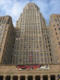 Image for City Hall - Buffalo, NY