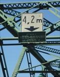 Image for Pont Reed-Seguin - 1920 - ville de l'Assomption, Québec