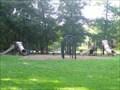 Image for Eakin Community Park (Fairfax, Va)