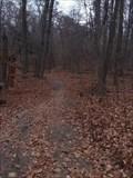 Image for Kirk Park Trails - West Olive, Michigan