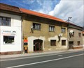 Image for Cerhovice - 267 61, Cerhovice, Czech Republic